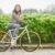 Coraz bardziej popularne – rowery crossowe