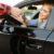 Czy warto płacić za jazdy doszkalające?