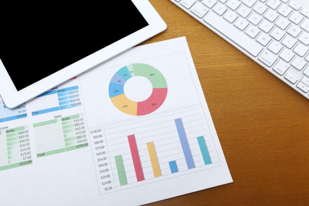 Monitoring konkurencji – na co zwracać uwagę?