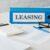 Nowoczesna internetowa porównywarka leasingowa- jak to działa?
